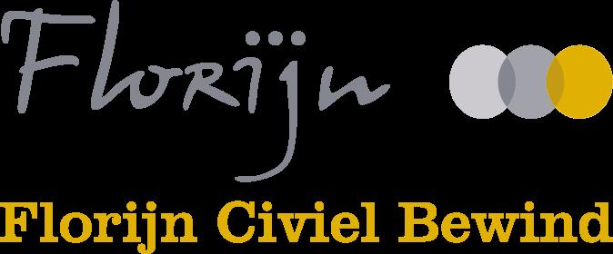 Florijn Civiel Bewind